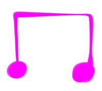 Musicalspirit