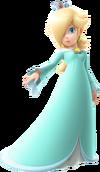 Rosalina