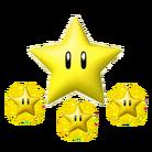 StarCup