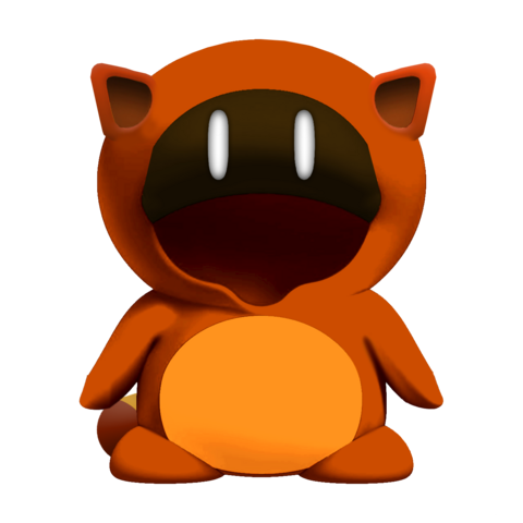 File:TanookiSuit4.png