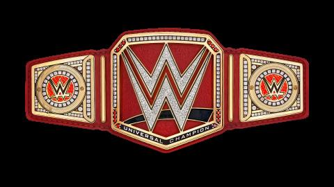 WWE Universal Championship--1a4dc369c94f8c5e349be3674485a164