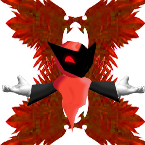 File:Winged Inferadness.png