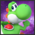 YoshiSSBSuperstars