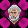 Aristotle Omni