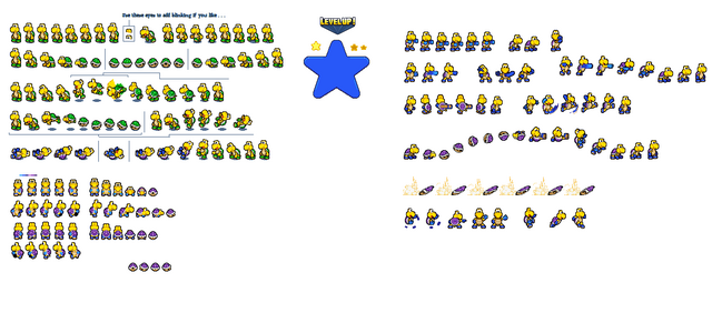 File:DashedSprites.png
