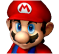 File:MPXL Mario.png