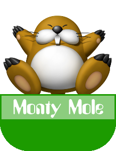 File:Monty Mole MR.png
