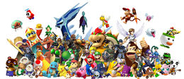 Nintendo-0