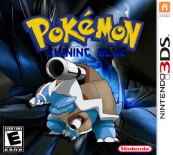 PokemonShiningBlue