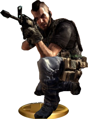 File:Soap mactavish trophy.png