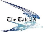 Thetalesx2