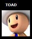 File:Toad SSBET Logo.png
