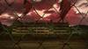 Vlcsnap-2012-02-18-17h09m25s48