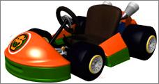 File:Arcade Kart.png