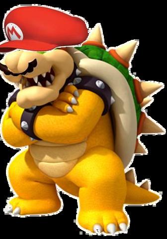 File:Bowser Mario.png
