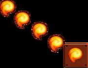 Firebar1