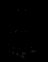 HeroforceSecret6