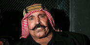 O-IRON-SHEIK-ROB-FORD-facebook