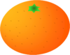 OrangeArt