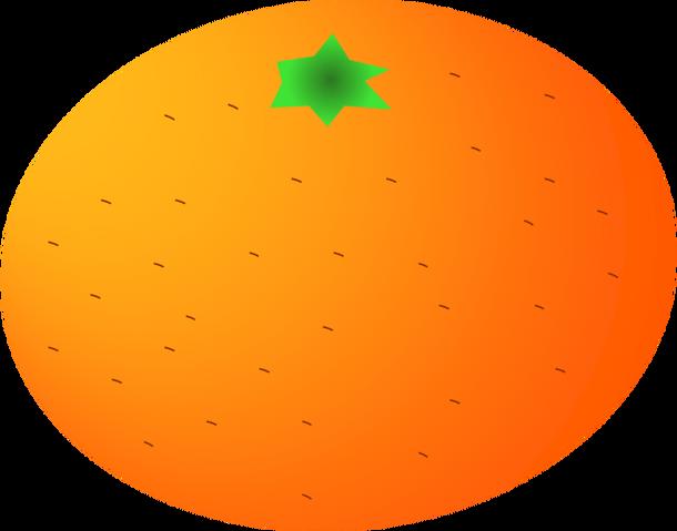 File:OrangeArt.png