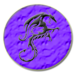 File:PGDragonBadge.png