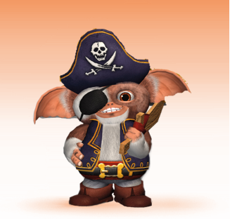 File:Pirate gizmo smash bros.png