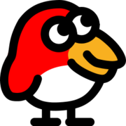 Pyoro Red