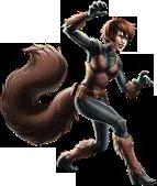 SquirrelGirlSprite