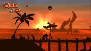 File:Sunset Hills.jpg