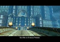 5-03-KrazoaPalace