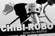 ChibiRoboBattle USBIV