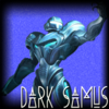 DarkSamusVariationBox