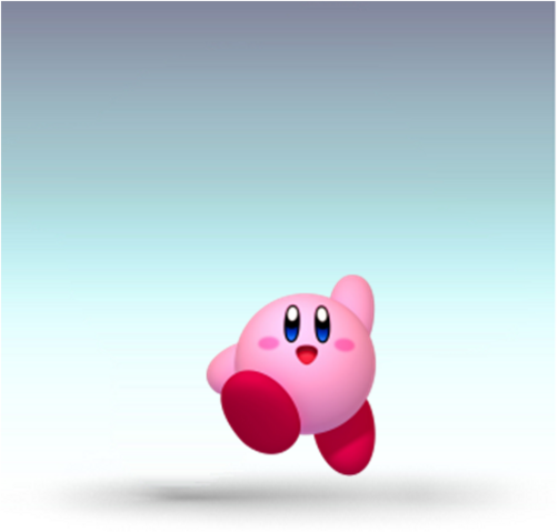 File:Kirby (Universe).png