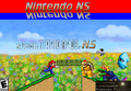 Thumbnail for version as of 12:47, March 28, 2011