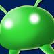 SSBR SpaceInvadersIcon