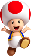 103px-130px-Toad Artwork - Super Mario 3D Land