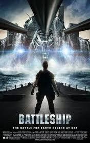 File:Battleship oister.jpg