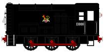 File:Diesel.png