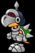 Koopus