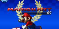 Mario Kart IC