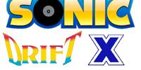 Sonic Drift X
