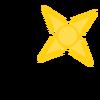 Sunstroke Logo