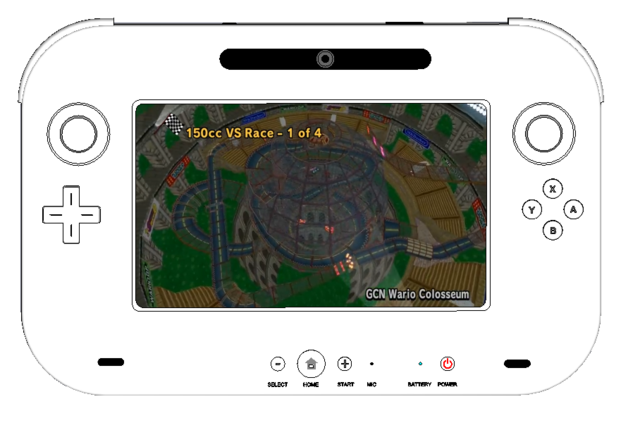File:Wii U Wario C.png