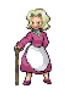 E3 Agatha