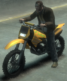 File:Niko bike.png