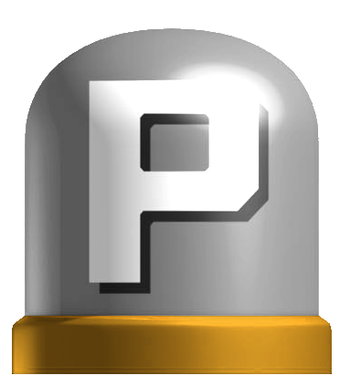 File:Silver P-Switch.png
