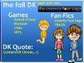 Thumbnail for version as of 17:11, September 18, 2011