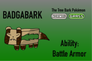 BadgabarkInfo