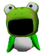 File:FroGSuitpowerup.png