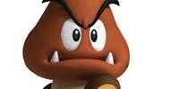 Super Mario Galaxy 3: Universal Chaos Enemies